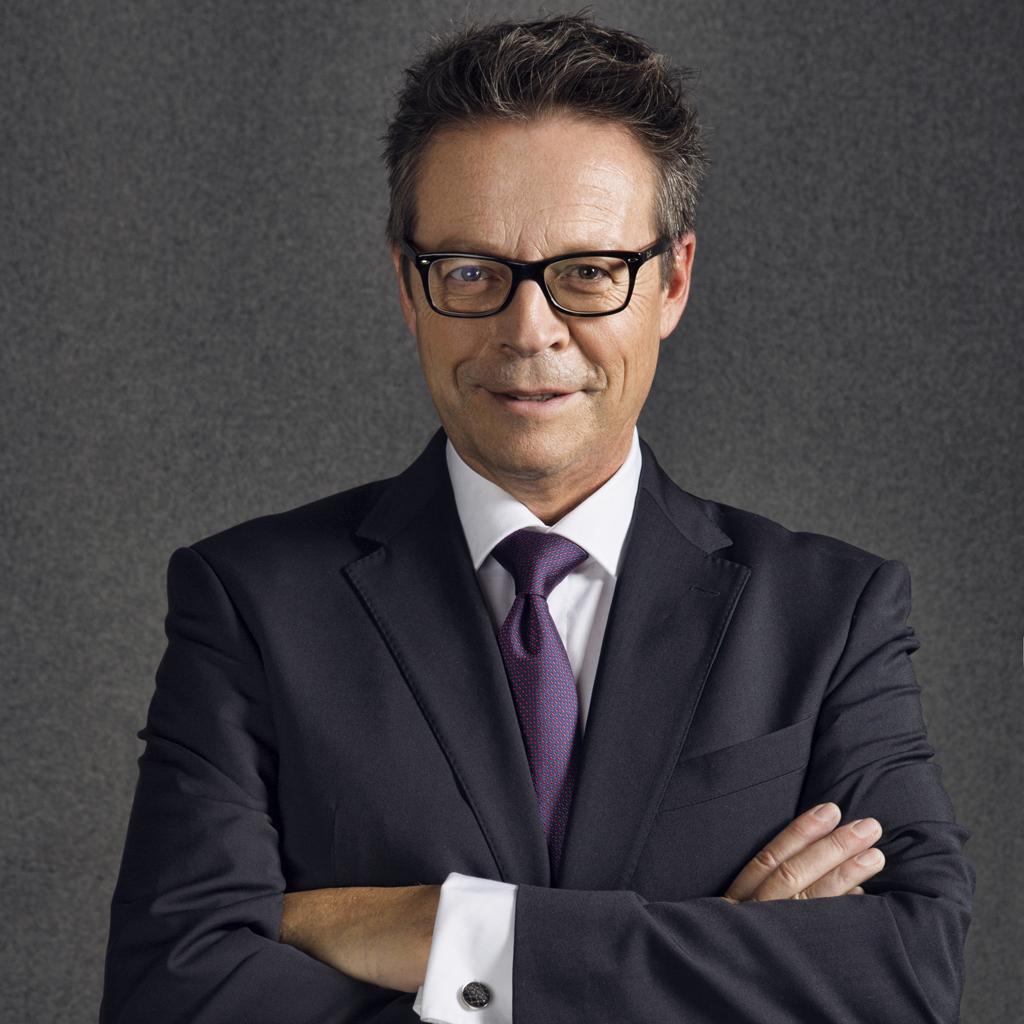 Audi Sport GmbHの新CEOにミハエル-ユリウス レンツが就任