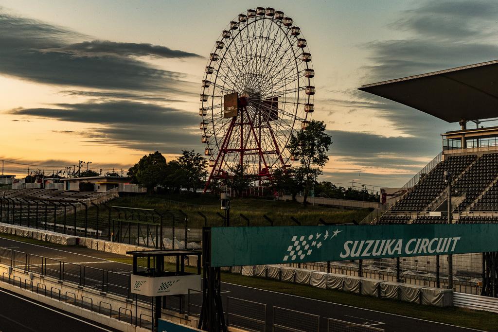 Audi Sportが鈴鹿10時間耐久レースに参戦