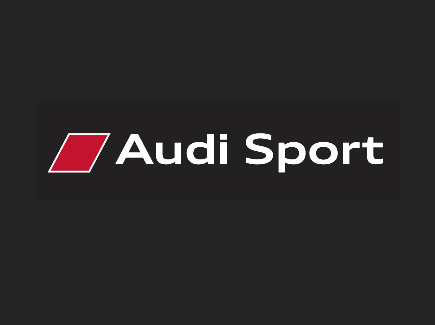 サブブランド Audi Sport を導入
