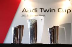 Audi Twin Cup 2015 Japan Final_4